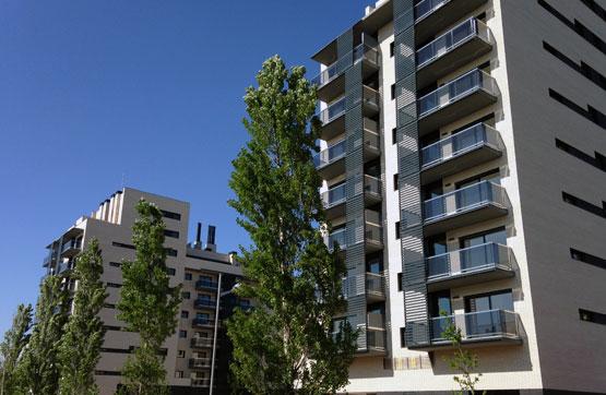 Oficina en venta en Ca N´ustrell, Sabadell, Barcelona, Calle Copenhaguen, 3.179.992 €, 2566 m2