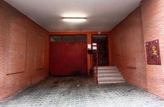 Parking en venta en Pizarrales, Salamanca, Salamanca, Calle Antonio Garcia Boiza, 13.500 €, 26 m2