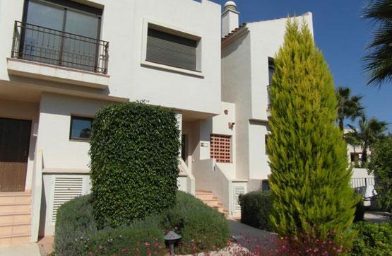 Piso en venta en Roda, San Javier, Murcia, Calle Candil, 122.500 €, 2 habitaciones, 2 baños, 81 m2