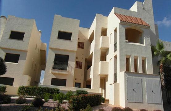 Piso en venta en Roda, San Javier, Murcia, Avenida del Golf, 101.500 €, 2 habitaciones, 2 baños, 75 m2
