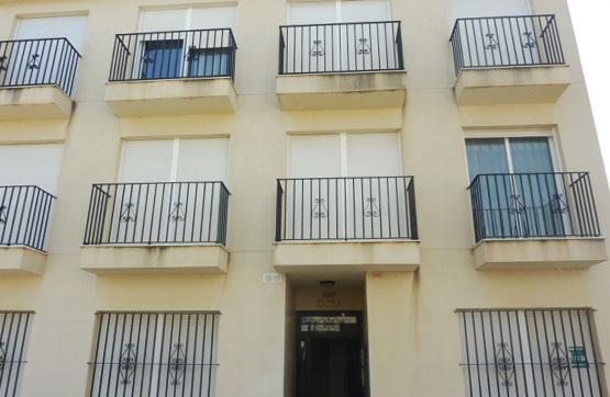 Piso en venta en Sant Jordi/san Jorge, Castellón, Calle Hermana Teresa Mira, 58.530 €, 3 habitaciones, 2 baños, 90 m2