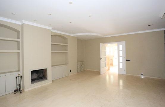 Casa en venta en Sant Vicenç de Montalt, Barcelona, Calle Sin Calle, 616.500 €, 5 habitaciones, 3 baños, 388 m2