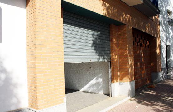 Oficina en venta en Santa Marta, Badajoz, Avenida Extremadura, 13.604 €, 39 m2