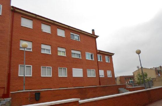 Piso en venta en Zamarramala, Segovia, Segovia, Carretera Trescasas, 162.100 €, 3 habitaciones, 2 baños, 111 m2