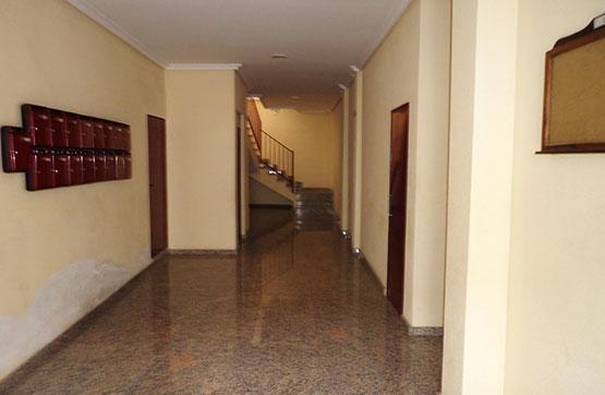 Piso en venta en Socuéllamos, Ciudad Real, Calle Manzanares, 41.400 €, 3 habitaciones, 1 baño, 91 m2