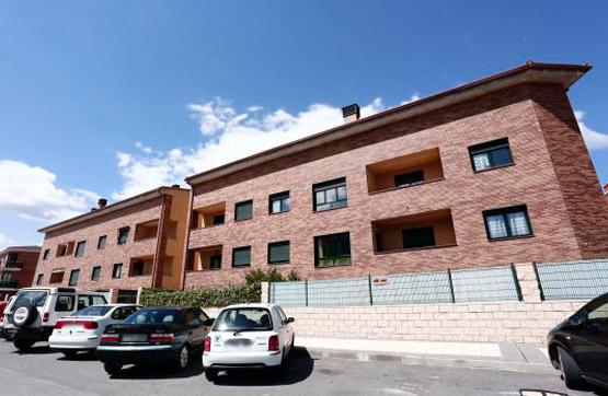 Piso en venta en El Tiemblo, Ávila, Paseo Recoletos, 75.402 €, 3 baños, 114 m2