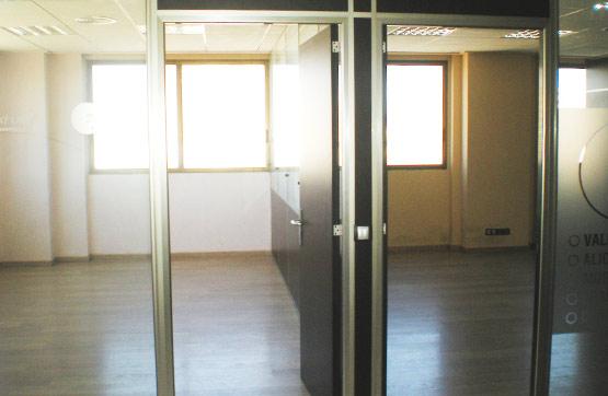 Oficina en venta en Benicalap, Valencia, Valencia, Calle Profesor Beltran Baquena, 50.600 €, 57 m2