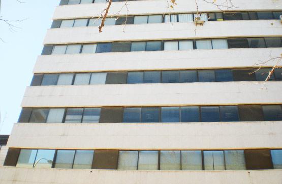 Oficina en venta en Benicalap, Valencia, Valencia, Calle Profesor Beltran Baquena, 108.750 €, 133 m2