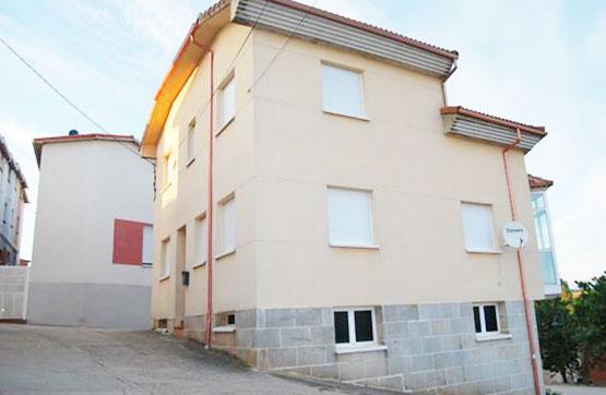 Casa en venta en Villariezo, Burgos, Calle San Pedro, 79.135 €, 3 habitaciones, 2 baños, 155 m2