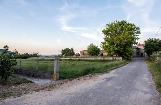 Suelo en venta en Suelo en Xinzo de Limia, Ourense, 17.160 €, 350 m2