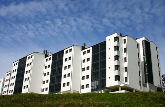 Piso en venta en Pazos, Xove, Lugo, Lugar Centro Finca Palmeiro, 41.352 €, 2 habitaciones, 2 baños, 68 m2