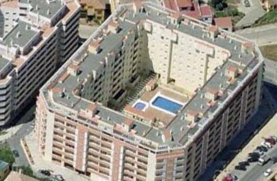 Local en venta en El Rinconcillo, Algeciras, Cádiz, Avenida America, 23.000 €, 49 m2