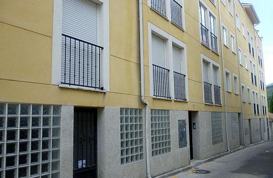 Local en venta en La Parra, Arenas de San Pedro, Ávila, Calle Alvaro de Luna, 15.000 €, 32 m2