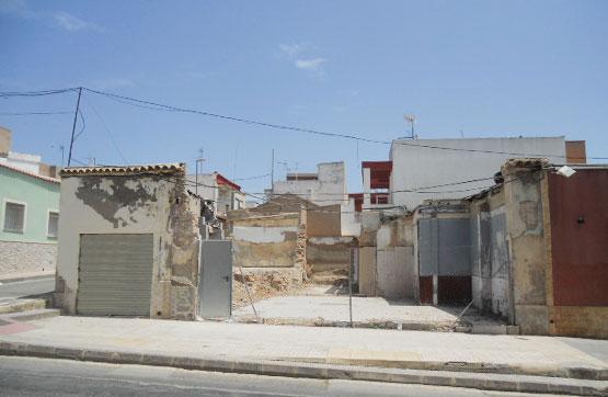 Local en venta en Diputación de San Antonio Abad, Cartagena, Murcia, Calle Submarino, 62.100 €, 151 m2