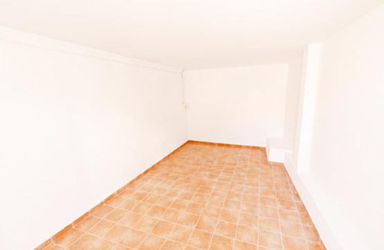 Local en venta en Galilea, La Rioja, Calle Alberto Villanueva, 5.300 €, 27 m2