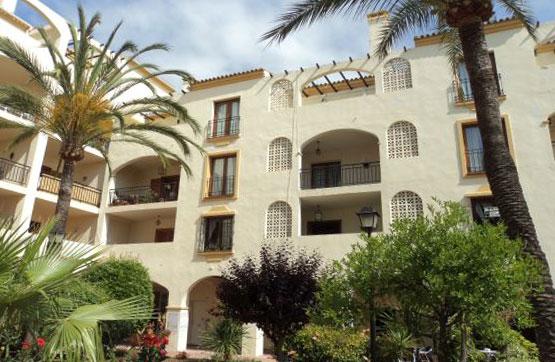 Local en venta en La Duquesa, Manilva, Málaga, Urbanización Complejo Monte Duquesa, 123.500 €, 129 m2