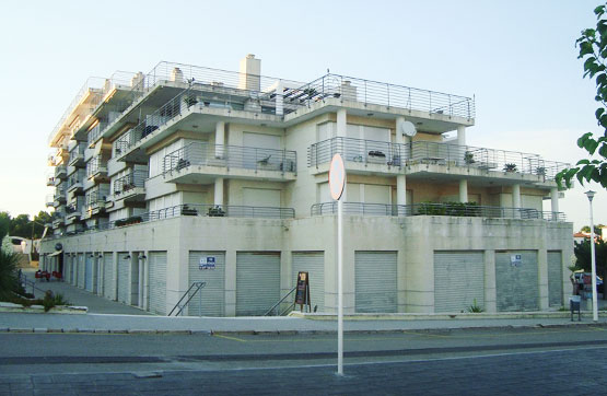 Local en venta en Roda de Barà, Tarragona, Avenida del Mar, 300.300 €, 75 m2
