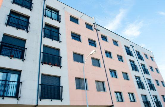 Local en venta en Casa de Arriba, Sarria, Lugo, Calle Fray Luis de Granada, 38.640 €, 172 m2
