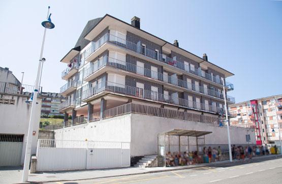 Local en venta en Cortiguera, Suances, Cantabria, Calle Enrique Oti, 508.000 €, 1218 m2