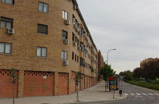 Local en venta en Brezo, Valdemoro, Madrid, Calle Teresa de Calcuta, 326.490 €, 504 m2