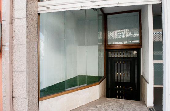 Local en venta en Ourense, Ourense, Avenida Buenos Aires, 44.400 €, 233 m2