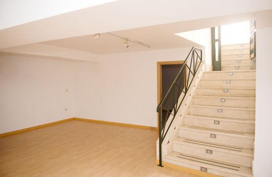 Local en venta en Local en Ourense, Ourense, 44.400 €, 233 m2