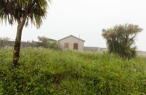 Casa en venta en Cerceda, A Coruña, Calle Castaño, 72.000 €, 4 habitaciones, 1 baño, 150 m2