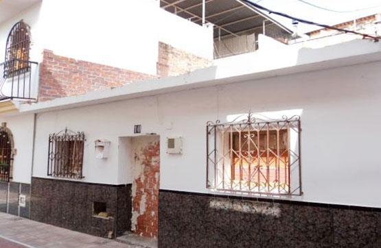 Casa en venta en Trapiche, Vélez-málaga, Málaga, Calle Eloy Tellez, 19.900 €, 2 habitaciones, 1 baño, 60 m2