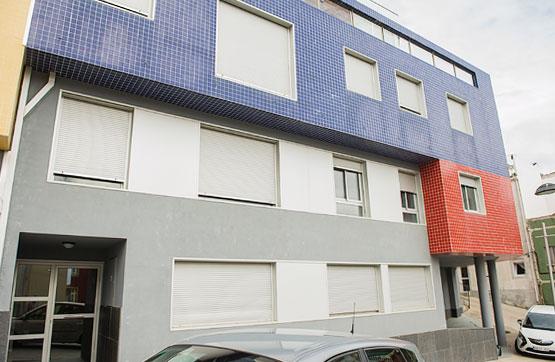Piso en venta en A Guarda, Pontevedra, Calle Oliva, 108.100 €, 2 habitaciones, 2 baños, 83 m2