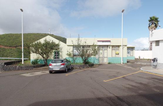 Casa en venta en Lomo Machín, Barlovento, Santa Cruz de Tenerife, Calle Travesia General, 47.880 €, 2 habitaciones, 1 baño, 70 m2