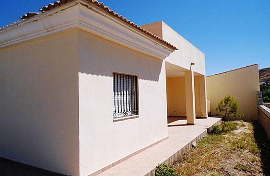 Casa en venta en Arboleas, Almería, Calle Centro Paraje la Huevanillas, 105.000 €, 1 habitación, 1 baño, 115 m2