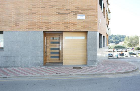 Piso en venta en Palafolls, Barcelona, Calle Jose Pla, 124.000 €, 2 habitaciones, 1 baño, 65 m2