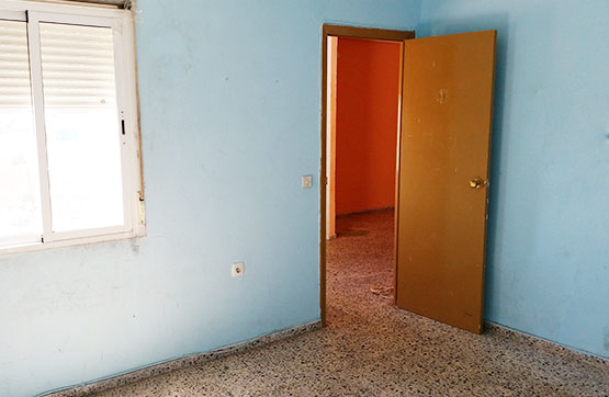 Casa en venta en Ciudad Monumental, Cáceres, Cáceres, Calle Tenerias, 39.900 €, 2 habitaciones, 1 baño, 56 m2