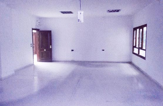 Local en venta en San García, Algeciras, Cádiz, Plaza Alta, 38.700 €, 86 m2