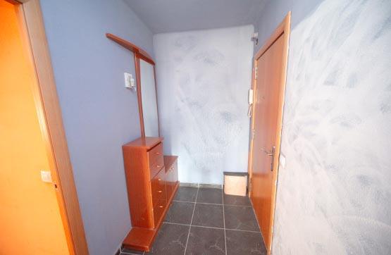 Piso en venta en Calonge, Girona, Calle Emporda, 98.283 €, 3 habitaciones, 1 baño, 71 m2