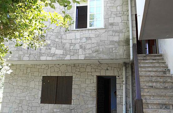 Casa en venta en Vilanova de Arousa, Pontevedra, Calle Centro San Simon, 104.082 €, 5 habitaciones, 2 baños, 190 m2