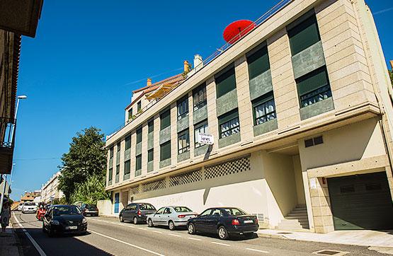 Local en venta en Darbo, Cangas, Pontevedra, Calle Centro Vilariño, 134.691 €, 448 m2