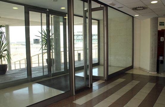 Oficina en venta en La Dehesa, la Rozas de Madrid, Madrid, Carretera Coruña, 138.487 €, 104 m2
