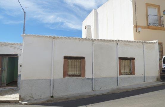 Casa en venta en Dalías, Almería, Lugar Ronda de Cantarranas, 68.250 €, 1 baño, 158 m2