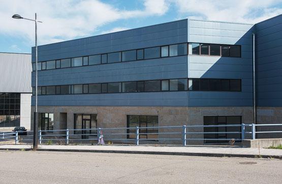 Industrial en venta en San Salvador de Budiño, O Porriño, Pontevedra, Lugar Local Aparcamiento, 33.000 €, 59 m2