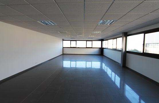 Industrial en venta en Industrial en O Porriño, Pontevedra, 27.000 €, 59 m2
