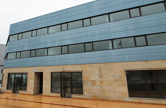 Industrial en venta en San Salvador de Budiño, O Porriño, Pontevedra, Lugar Local Aparcamiento, 117.900 €, 190 m2