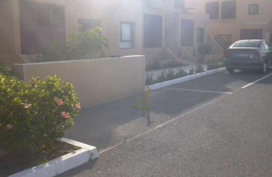 Parking en venta en Caleta de Fuste, Antigua, Las Palmas, Calle Transversal A Juan Ramon Soto Morales, 10.930 €, 39 m2