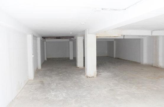 Local en venta en Distrito Noroeste, Córdoba, Córdoba, Calle Fray Martín de Cordoba, 54.100 €, 150 m2