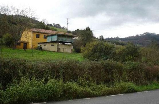 Suelo en venta en Suelo en Gijón, Asturias, 40.800 €, 786 m2