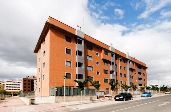 Piso en venta en Lardero, La Rioja, Calle Rio Jucar, 89.140 €, 1 baño, 96 m2