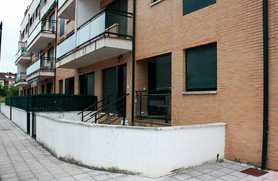 Piso en venta en Lledías, Llanes, Asturias, Urbanización Llanes Paraiso, 74.660 €, 2 habitaciones, 1 baño, 66 m2