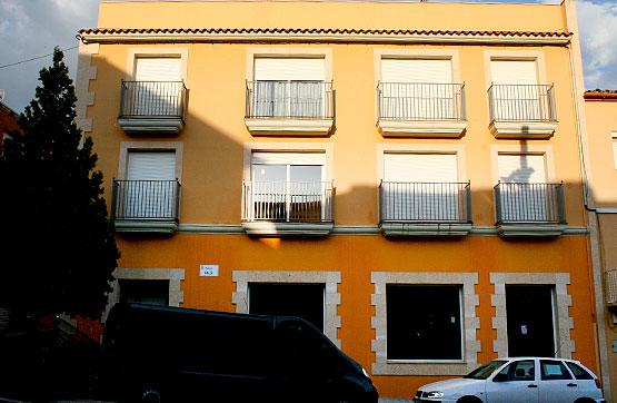 Parking en venta en Torre del Pierre, Lleida, Lleida, Plaza Major, 3.325 €, 13 m2
