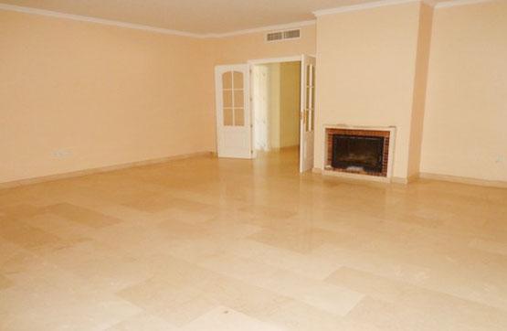 Casa en venta en Urbanización Sitio de Calahonda, Mijas, Málaga, Calle Golf, 440.000 €, 5 habitaciones, 4 baños, 328 m2