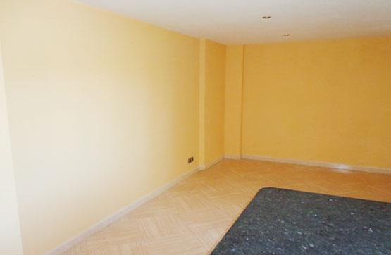 Casa en venta en Casa en Mijas, Málaga, 440.000 €, 5 habitaciones, 4 baños, 328 m2, Garaje